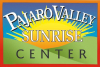 Pajaro Valley Sunrise Center